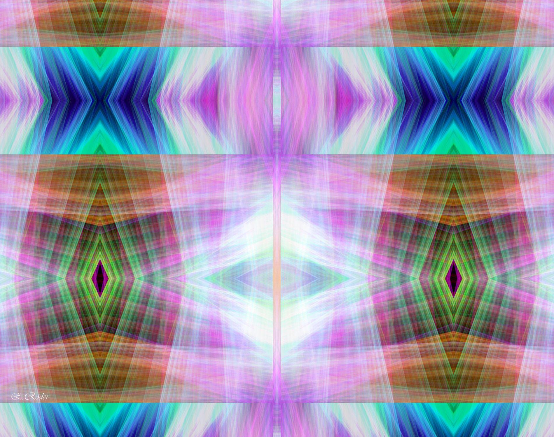 Bild mit Abstrakte Kunst