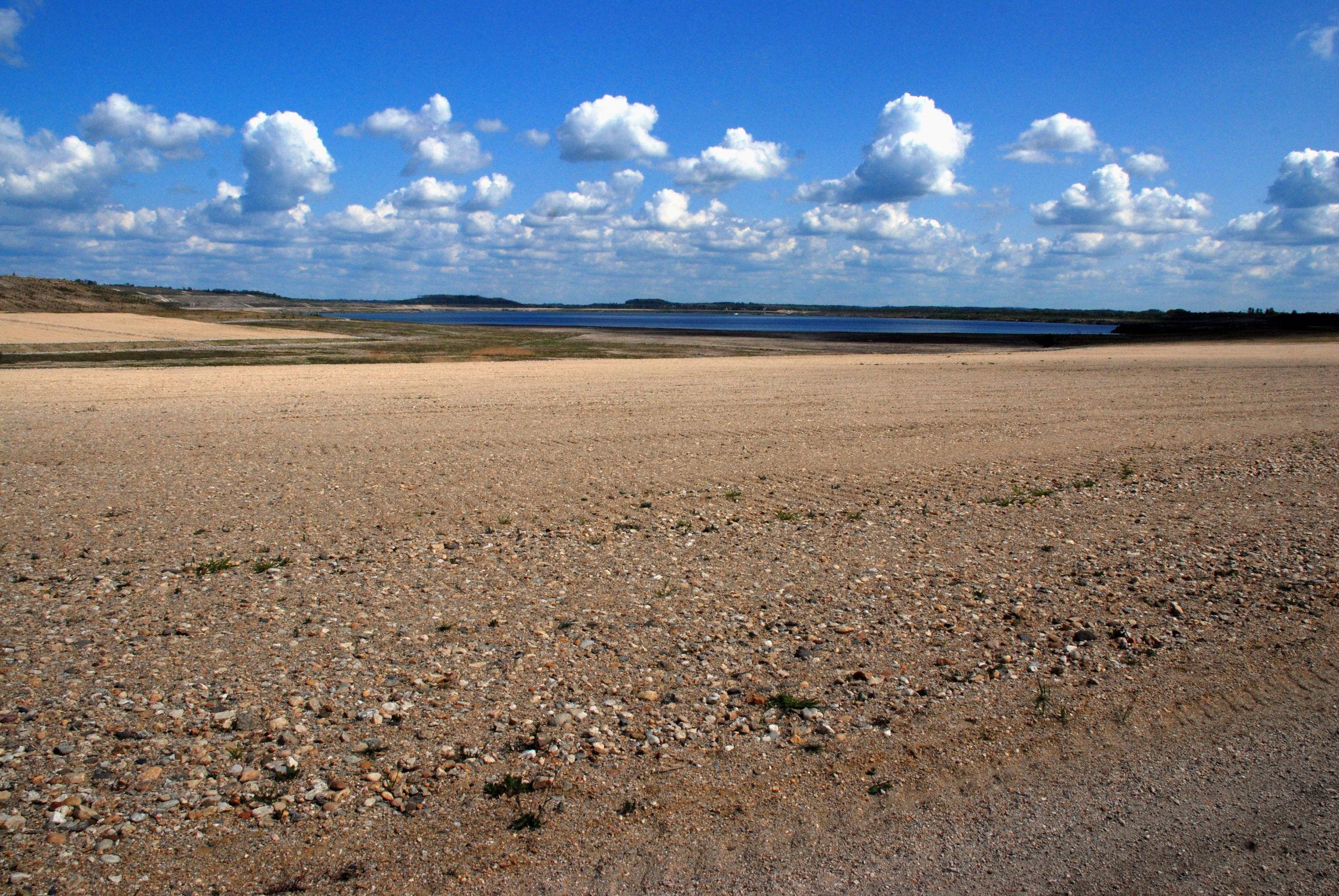 Bild mit Wasser, Sand, Urlaub, Strand, Sandstrand, Ostsee, Meer, Nordsee, See