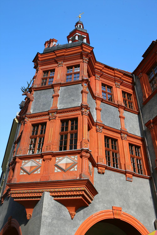 Bild mit Städte, Stadt, Görlitz, Schönhof, City, Hof, bücherdiebin, die Bücherdiebin, Filmstadt, Filmstadt Görlitz, Görliwood, Görlitzer Schönhof