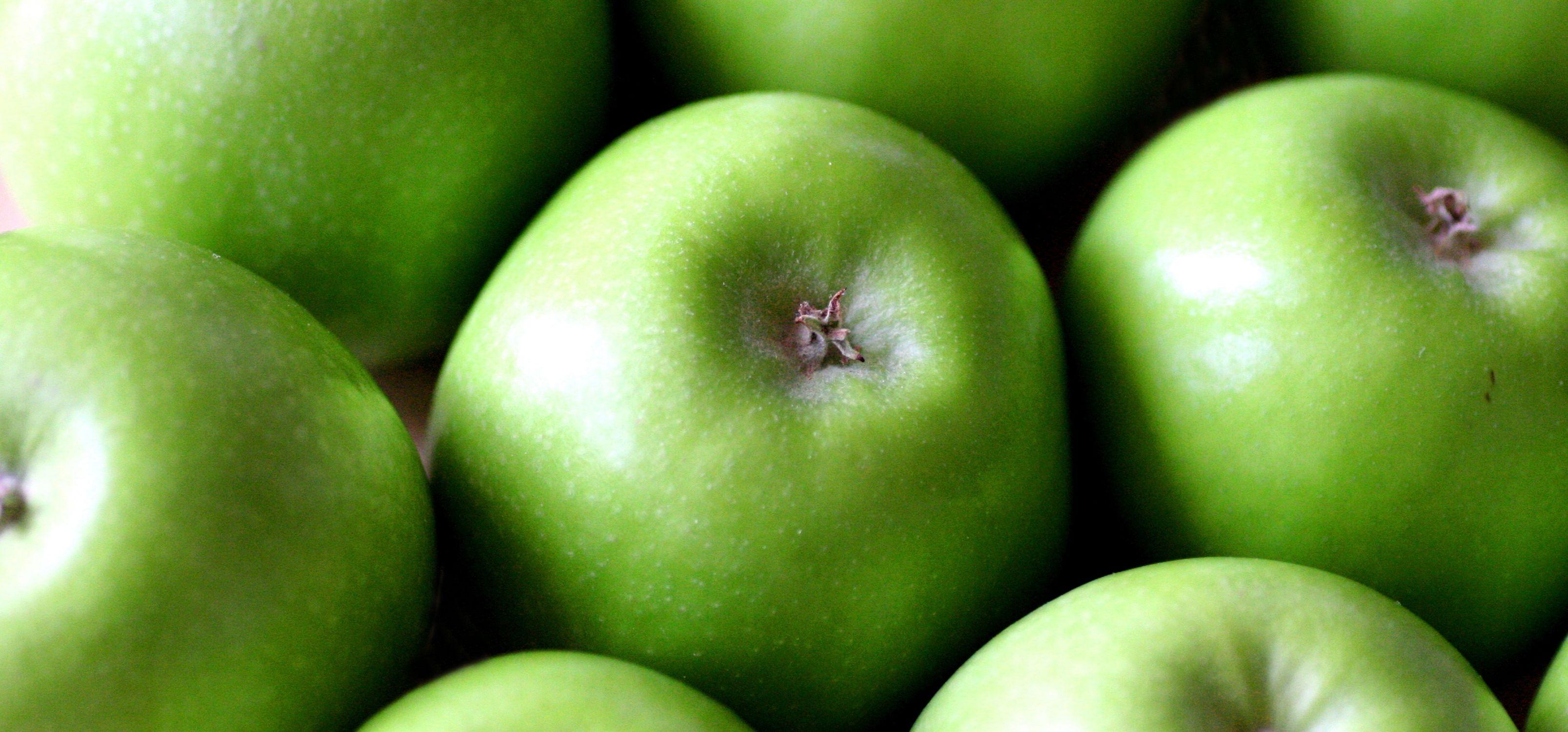 Bild mit Früchte, Lebensmittel, Essen, Frucht, Küchenbild, Apfel, Apfel