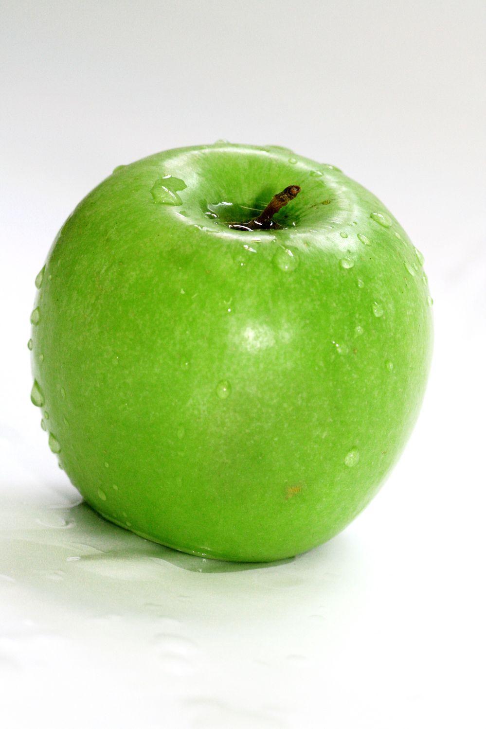 Bild mit Früchte, Lebensmittel, Essen, Frucht, Kulturapfel, Obst, Küchenbild, Apfel, Apfel
