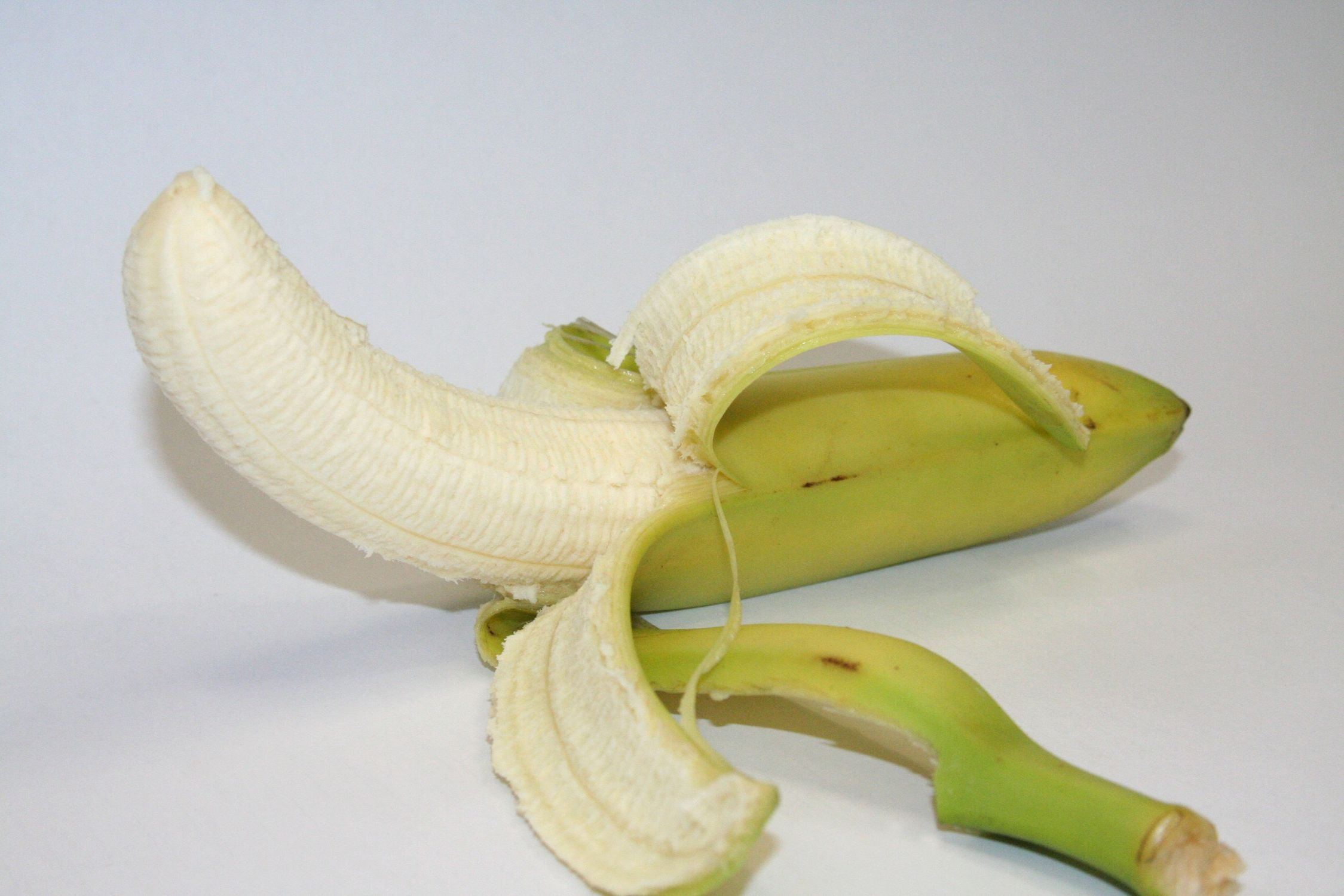 Bild mit Früchte, Lebensmittel, Essen, Bananen, Frucht, Banane