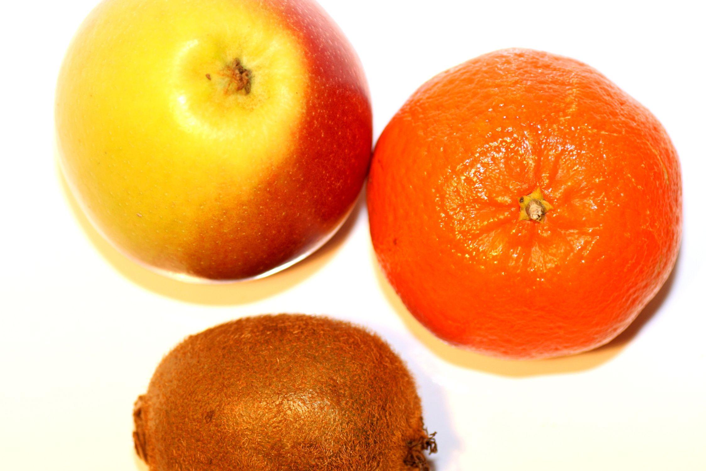 Bild mit Gegenstände, Natur, Pflanzen, Früchte, Lebensmittel, Essen, Zitrusfrüchte, Orangen, Grapefruits, Küchenbild, Küchenbilder, Küche