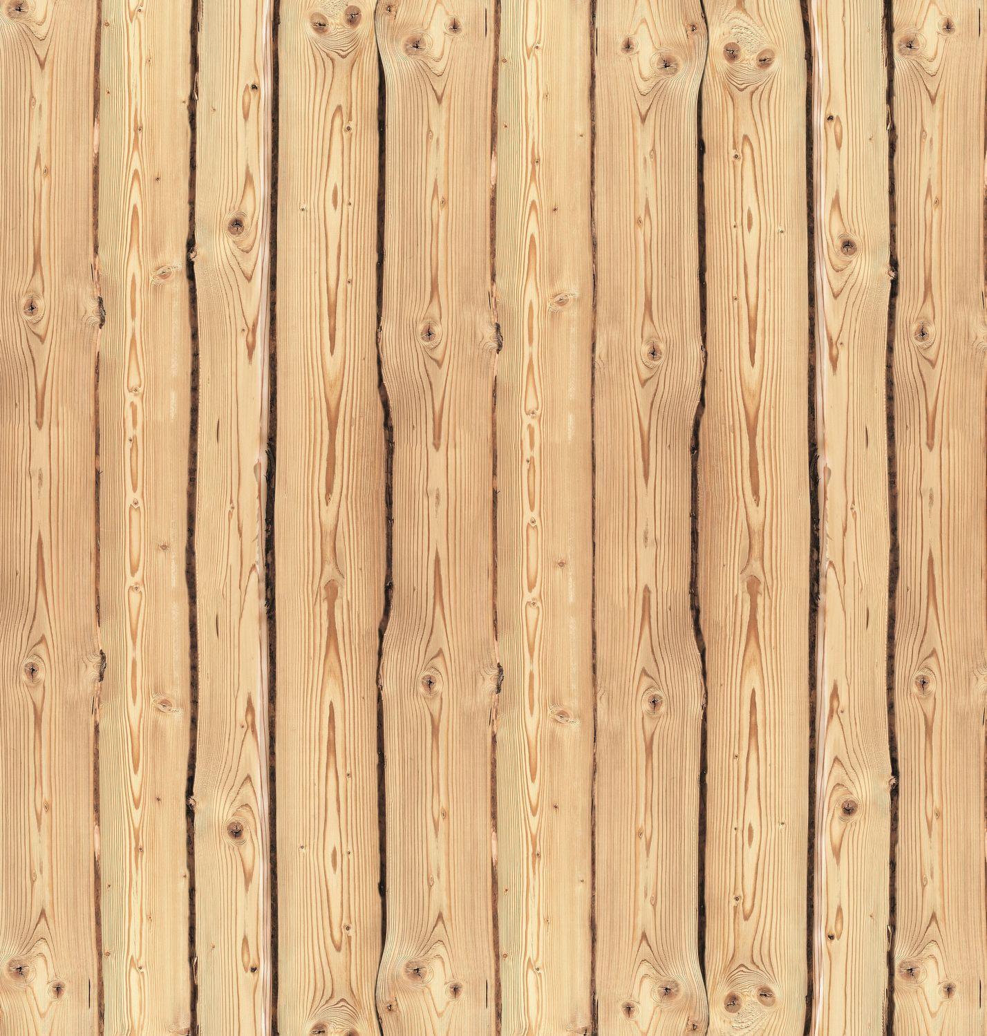 Bild mit Gegenstände, Materialien, Holz, Architektur, Bauwerke, Gebäudeteile, Fußböden, Struktur, Kiefer, Holzstruktur, Fichte, Zirbenkiefer, Zirbe, altes Holz, Fichenstruktur, Kieferstruktur, Zirbenstruktur, Zirbe Struktur, Zirben Kiefer, Kiefer Struktur, Bretter, Holzbretter, rustikale Bretter, Bretteroptik