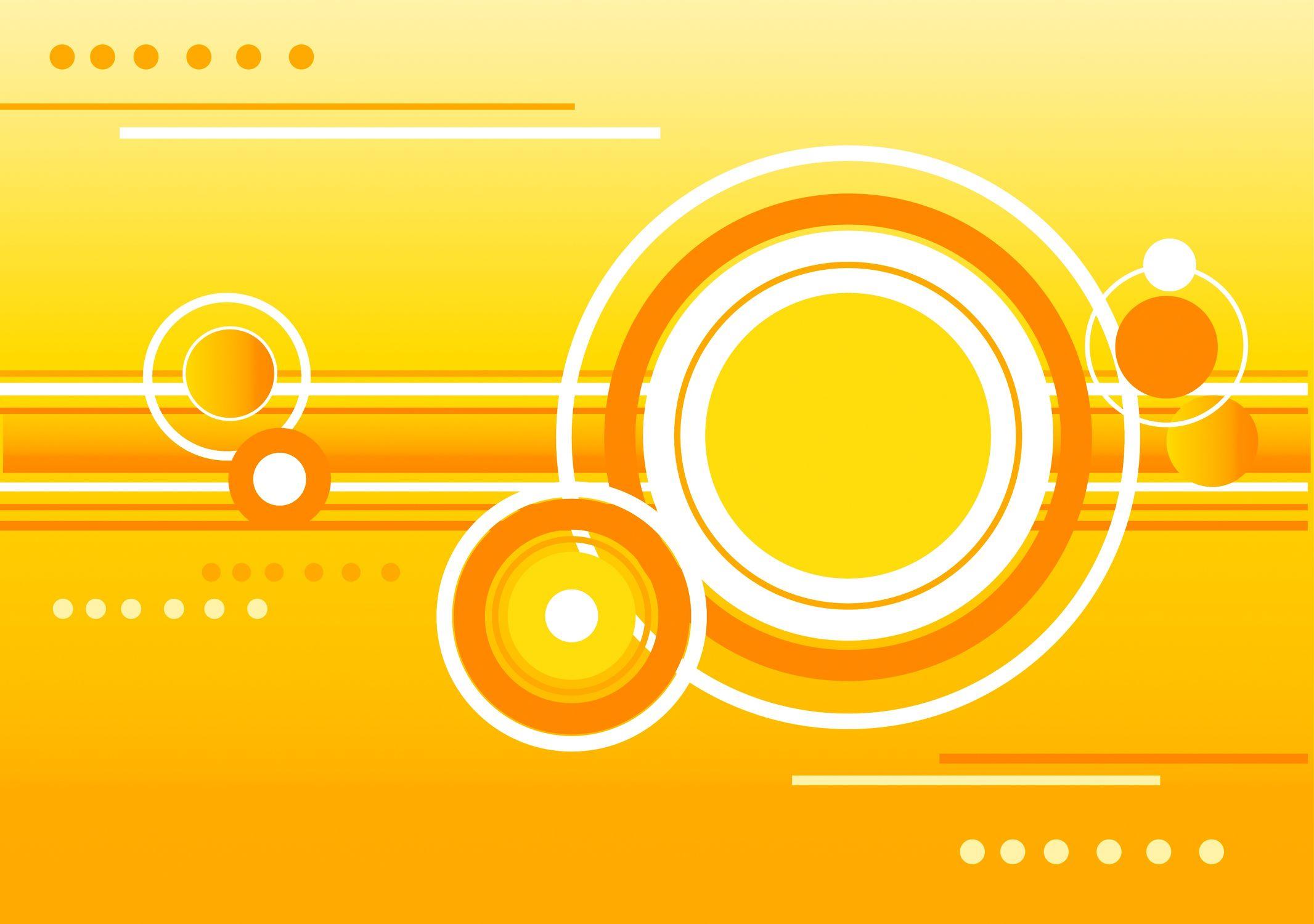 Bild mit Farben, Orange, Gelb, Gegenstände, Schriftstücke, Schriften, Schmuck, Bernsteine