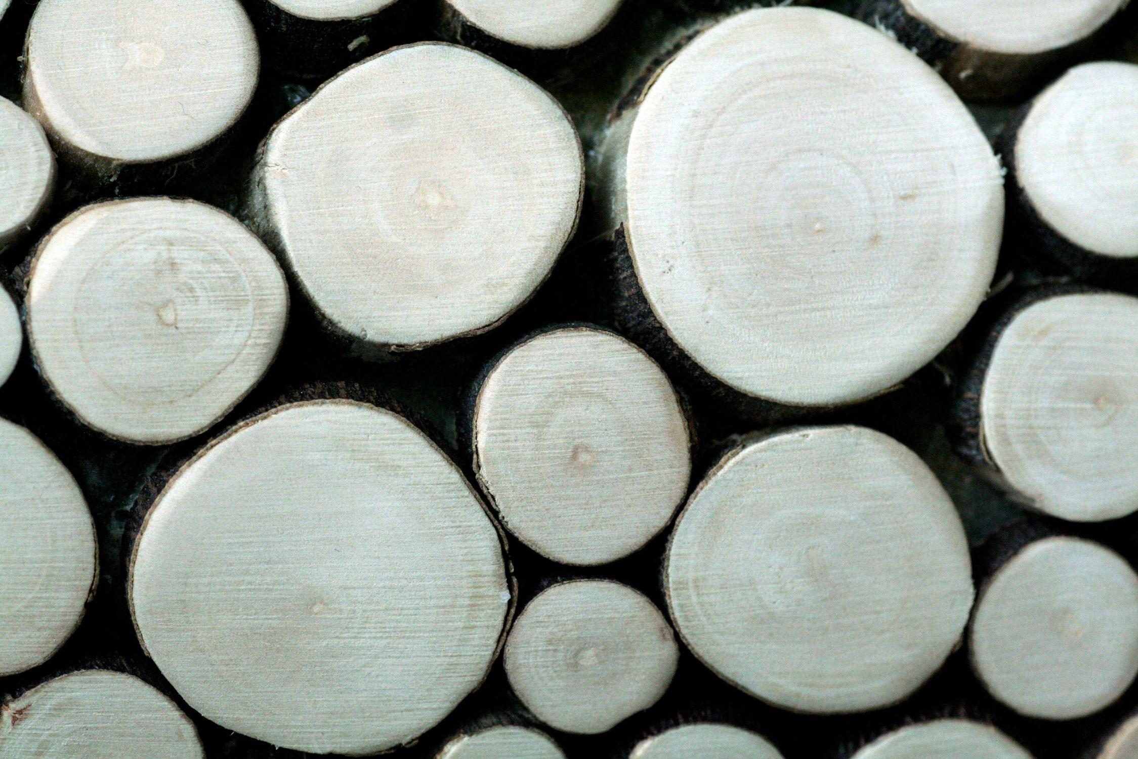 Bild mit Gegenstände, Materialien, Holz, Holz, Struktur, Holzstruktur, Hölzer