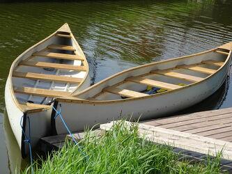 Bild mit Natur, Wassersport, Freizeitaktivitäten, Rudersport, Kanus, Kanu