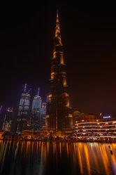Bild mit Stadt, Impressionen, Dubai