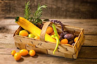 Bild mit Lebensmittel,Essen,Obst,Gemüse,Food,Küchenbilder,KITCHEN,wandtapete,Küche,Küchen,Erntezeit