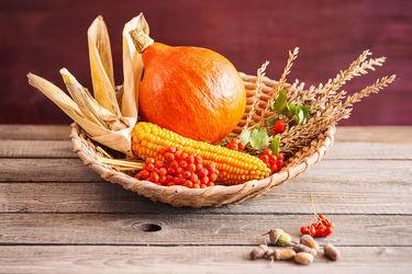 Bild mit Lebensmittel,Essen,Food,Küchenbilder,KITCHEN,wandtapete,Küche,Küchen