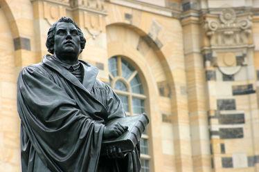 Bild mit Sehenswürdigkeit, Dresden, Dresdner Frauenkirche, Frauenkirche, Sehenswürdigkeiten