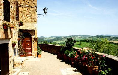 Bild mit Landschaften,Italien,Landschaft
