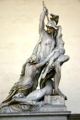 Bild mit Italien,Florenz