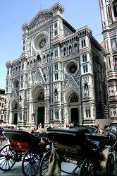 Bild mit Italien,Kirchen,Kirche,Santa Groce,Florenz