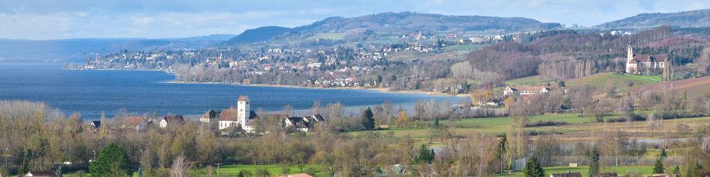 Seefelden