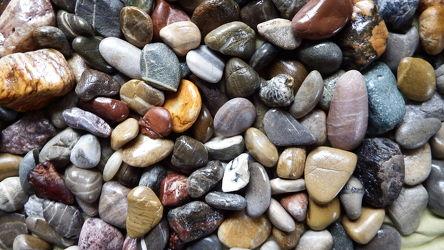 Bild mit Stein,Steine,Stone,Stones