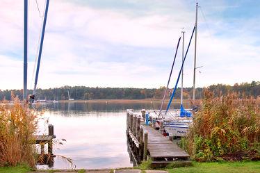 Bild mit Natur, Wasser, Gewässer, Seen, Segelboote, Häfen, Häfen, Segelboot, boot, Boote, See, Outdoor