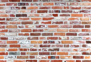 Bild mit Struktur, Ziegel, Ziegelstein, Ziegelwand, Ziegelsteine, Mauerstein, Ziegelstruktur, Mauerstruktur, Klinker, Klinkersteine, Mauer