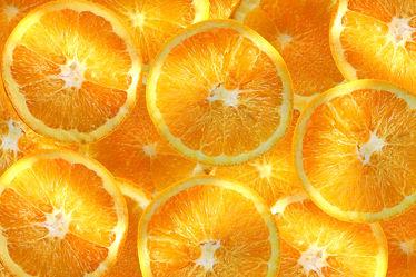 Bild mit Orange, Früchte, Lebensmittel, Essen, Orangen, Frucht, Obst, Küchenbild, Food, Küchenbilder, Küche
