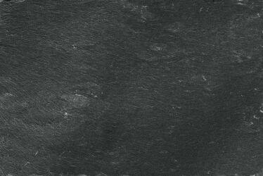 Bild mit Stein, Struktur, schiefer, Steinstruktur, Schieferstein, Schieferplatte