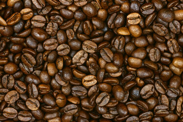 Bild mit Küchenbild, Küchenbilder, kaffee, kaffeebohne, kaffeebohnen, Coffee, Kaffeebild, bohne, bohnen