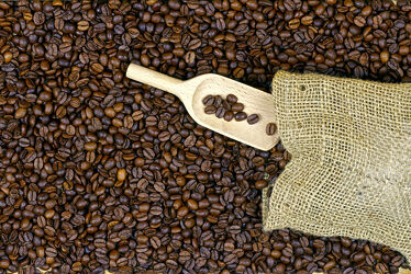 Bild mit Küchenbild, Küchenbilder, cafe, kaffee, kaffeebohne, kaffeebohnen, Küche, Kaffeebild