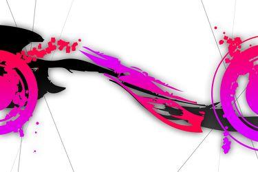Bilder mit neu2012 1