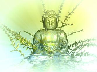 Bilder mit Buddha