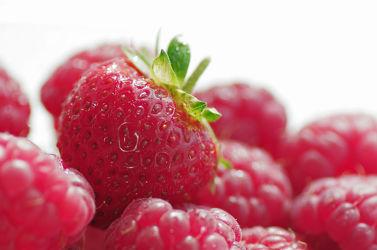 Bilder mit Früchte & Lebensmittel