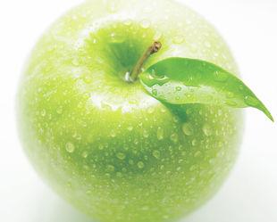 Bild mit Früchte,Lebensmittel,Sommer,Frucht,Obst,Küchenbild,Apfel,Apfel,Apple,Stillleben,Food,Küchenbilder,KITCHEN,frisch,Küche,Küchen,Kochbild,apples,vegan,fresh