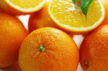 Bild mit Orange,Früchte,Lebensmittel,Sommer,Orangen,Frucht,Fruits,Obst,Küchenbild,Stillleben,Food,Küchenbilder,KITCHEN,GESUND,frisch,Küche,Küchen,Kochbild,vegan,healthy,fresh