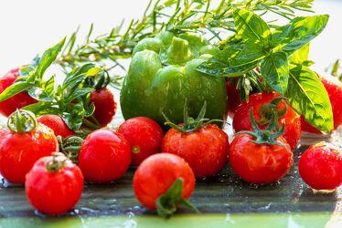 Bild mit Küchenbild, Food, Food, Food Lifestyle, GESUNDHEIT, GENUSS, Ernährung, Zutaten, Küchen Poster