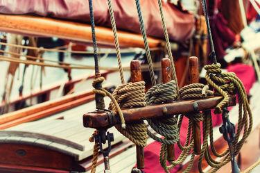Bild mit Meere, Wellen, Schiffe, Häfen, Sonne, Strand, Schiff, boot, Meer, Boote, Wind, Segel, Seile, Piraten, Piratenschiff