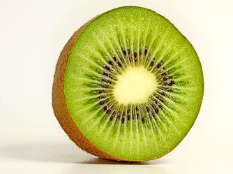 Bild mit Früchte, Lebensmittel, Frucht, Kiwi, Obst, Küchenbild, Stillleben, Food, Küchenbilder, KITCHEN, Küche, Kochbild, Kiwis