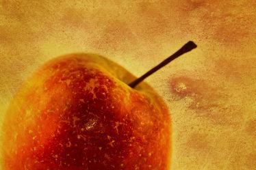 Bild mit Früchte,Lebensmittel,Frucht,Obst,Küchenbild,Apfel,Apfel,Apple,Stillleben,Food,Küchenbilder,KITCHEN,Küche,Kochbild,apples