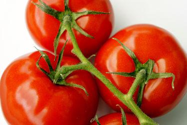 Bild mit Früchte,Lebensmittel,Tomate,Tomaten,Gemüse,Küchenbild,KITCHEN,Küche