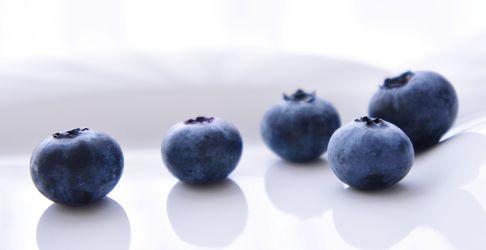 Bild mit Früchte, Lebensmittel, Beeren, Frucht, Obst, Küchenbild, Stillleben, Food, Küchenbilder, KITCHEN, Küche, Heidelbeeren, Blaubeeren, Blaubeere, Heidelbeere, Kochbild, Beere