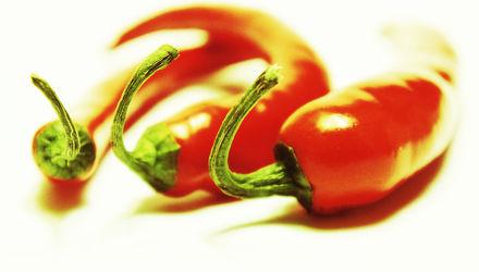 Bild mit Lebensmittel,Küchenbild,Küchenbilder,KITCHEN,Küche,Kochbild,Pepperoni