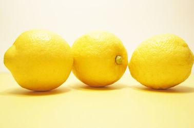 Bild mit Früchte,Lebensmittel,Zitrusfrüchte,Frucht,Obst,Küchenbild,Küchenbilder,KITCHEN,Küche,Zitrone,zitronen