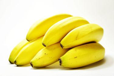 Bild mit Früchte,Lebensmittel,Bananen,Frucht,Banane,Obst,Küchenbild,Stillleben,Food,Küchenbilder,KITCHEN,Küche,Kochbild,banana