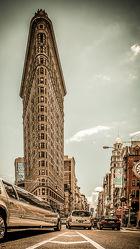 Bild mit New York