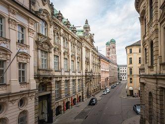Bilder mit street