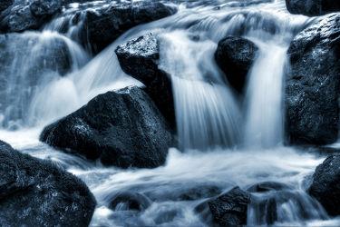 Bild mit Natur, Wasser, Gewässer, Felsen, Stein, Wasserfälle, Steine, Wasserfall, Elfen, Harz, Fels, Ilsetal, Feenland, Elfenland, feen