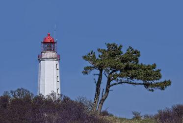 Bild mit Natur, Leuchttürme, Strand, Meerblick, Ostsee, Meer, Landschaft, Leuchtturm