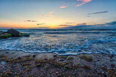 Bilder mit Am Meer
