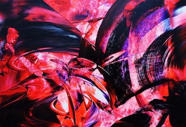 Abstrakt 11