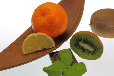 Bild mit Früchte, Frucht, Obst