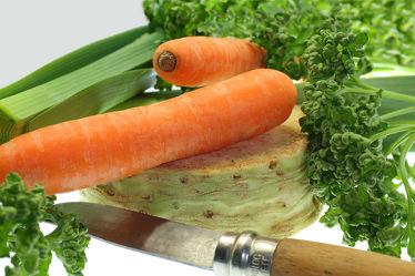 Bild mit Essen, Kräuter, Food, Suppe
