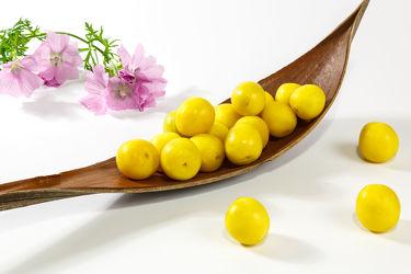 Bild mit Obst, Food