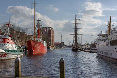 Bild mit Schiffe, Häfen